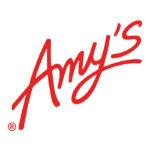 Amys_Pinterest_logo