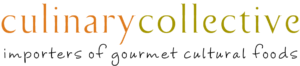 Culinary_collective_logo