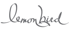lbj-logo-100-px-high1