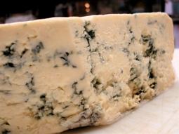 Stilton producers are adamant: Stilton cheese production occurred in Stilton.