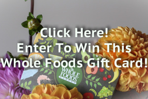 Click Here! Enter To Win!