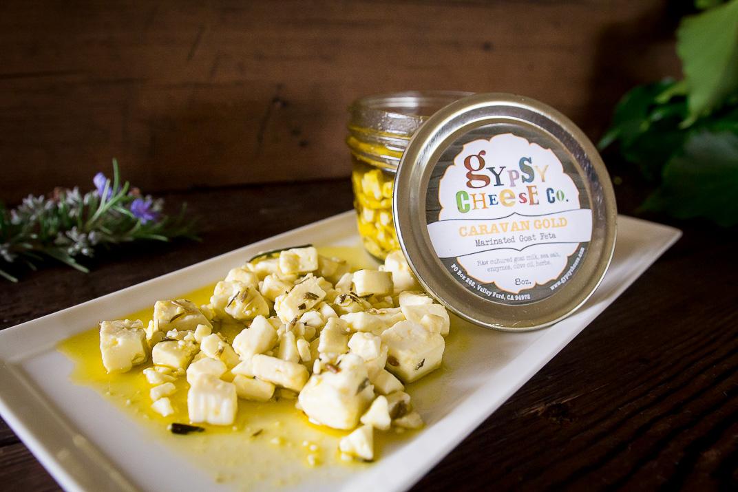 San Francisco product, food photography blog.