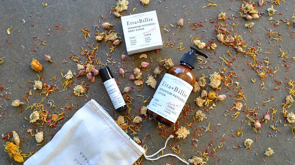 Holiday gift ideas from Misscheesemonger.com. || Des idées cadeaux de misscheesemonger.com.