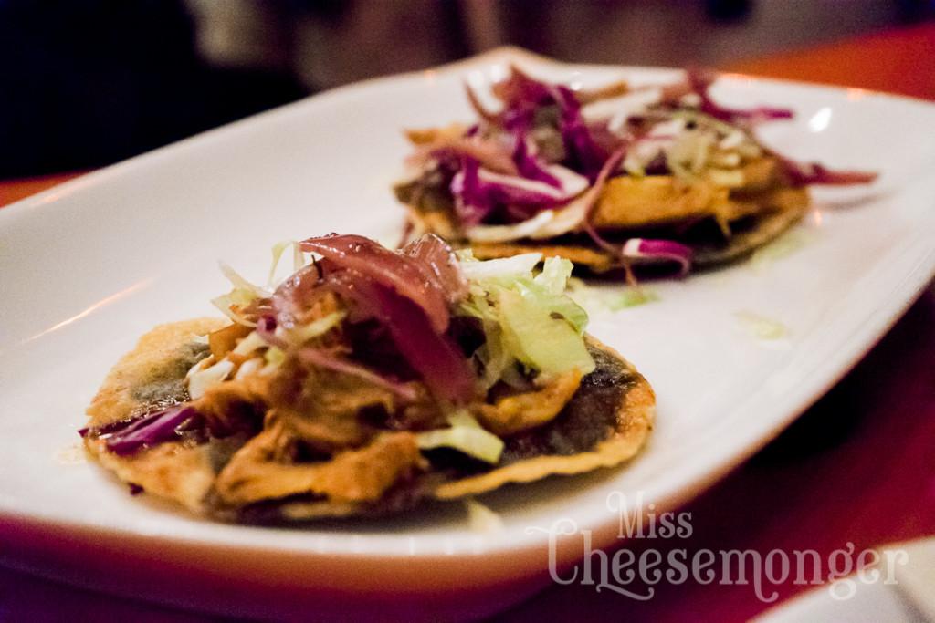 San Francisco food blog misscheesemonger.com by Vero Kherian.